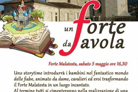 Un-forte-da-favola-Forte-Malatesta-Ascoli-Piceno-AP