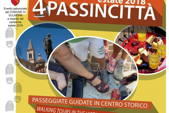 4Passi-in-città-Sulmona-L'Aquila