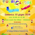 FuoriClasse-Giulianova-Teramo-10-giugno