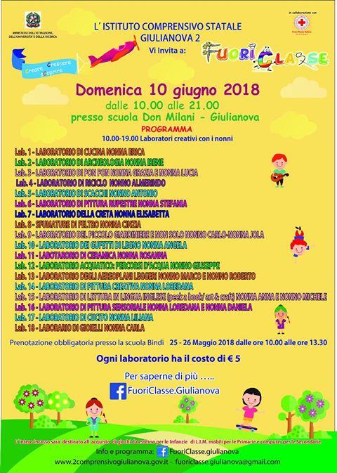 FuoriClasse-Giulianova-Teramo-programma-1