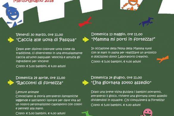 Giochi-di-Fortezza-Civitella-del-Tronto-Teramo