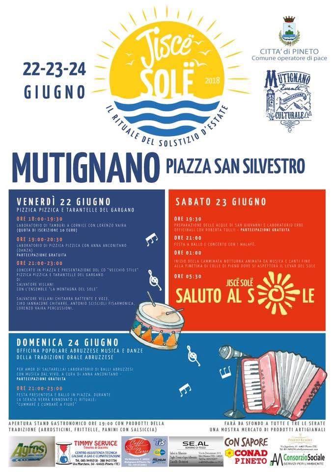 Jisce-Sole-Mutignano-Pineto-locandina