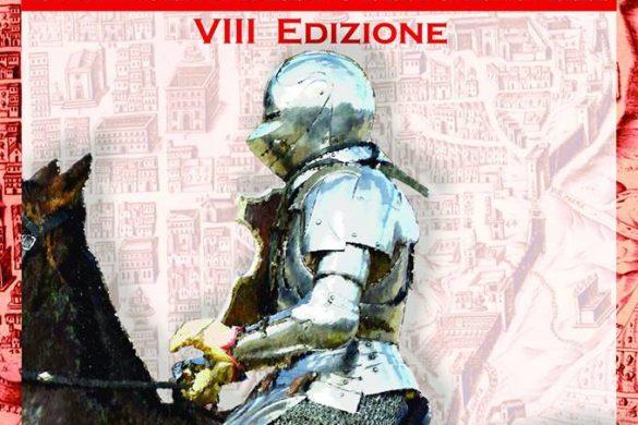 La Battaglia di Bazzano e le Bone Novelle - Collemaggio - L'Aquila