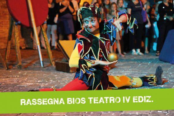 Rassegna-Bios-Teatro-IV-edizione-Fano-Adriano-Teramo