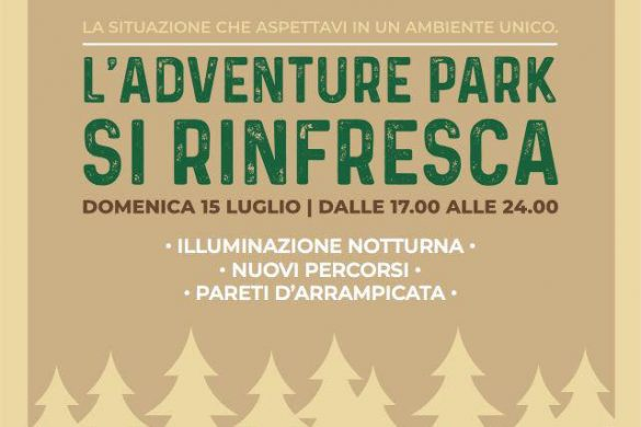 Adventure-Park-Cerrano-Pineto-Teramo