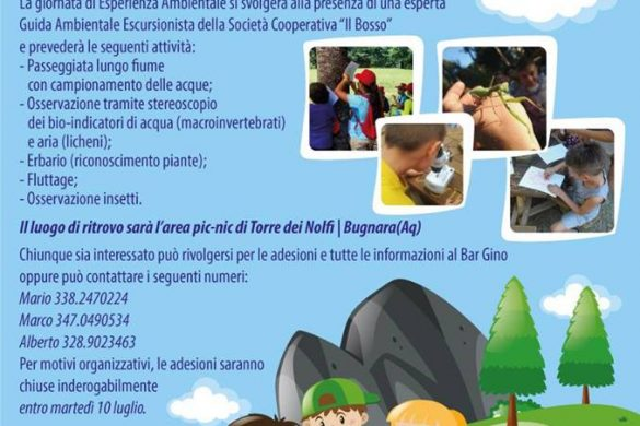 Alla-Scoperta-della-Natura-Bugnara-L-Aquila