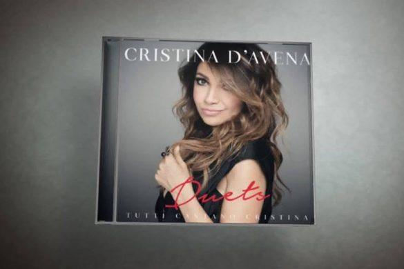 Cristina D'avena Ospite live a Città Sant'Angelo - Pescara