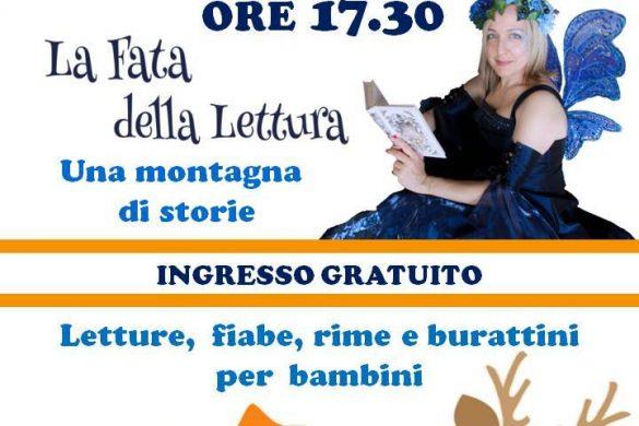 La-Fata-della-Lettura-CC-Pescara-Nord-Città-Sant-Angelo-PE