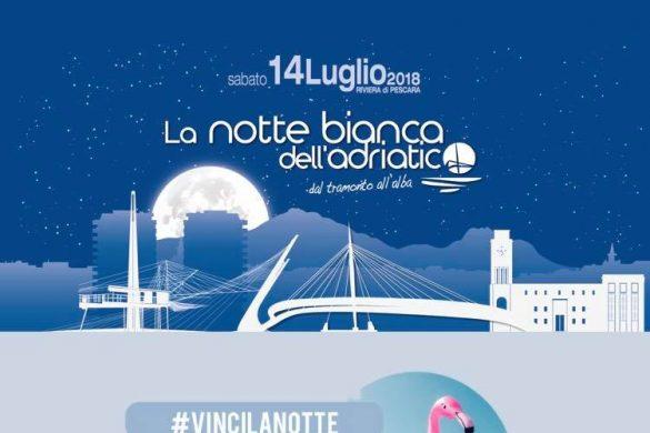 La-Notte-Bianca-dell-Adriatico-Pescara