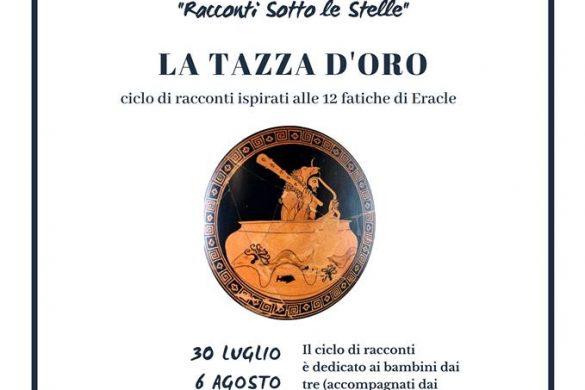 La-Tazza-d-Oro-I-Colori-del-Sole-Tortoreto-TE