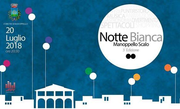 Notte-Bianca-Manoppello-Pescara