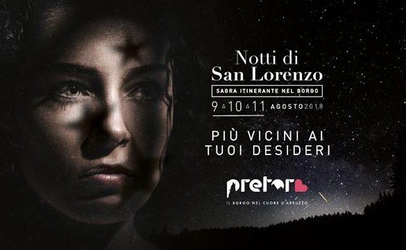Notti-di-San-Lorenzo-Pretoro-CH
