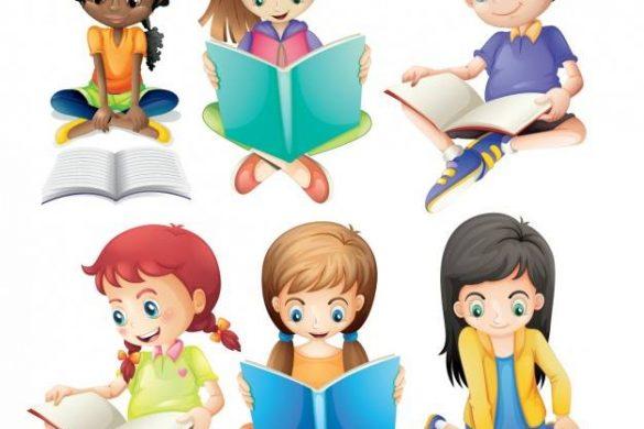 Ragazzi-che-leggono-saranno-adulti-che-pensano-Abruzzo-Book-Festival-Castellalto-Teramo