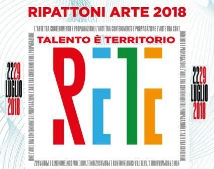 Ripattoni-in-arte-Bellante-TE