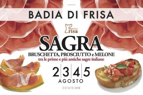 Sagra-Bruschetta-Prsociutto-Melone-Badia-di-Frisa-CH