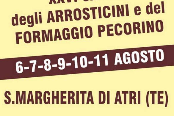 Sagra-degli-Arrosticini-e-del-Formaggio-Pecorino-Atri-TE