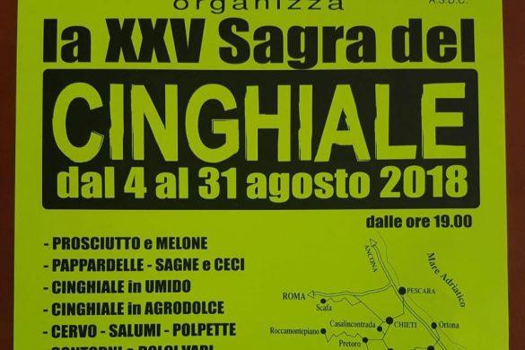 Sagra-del-Cinghiale-Pennapiedimonte-CH