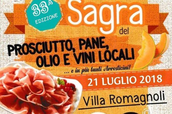 Sagra-del-Prosciutto-Pane-e-Vino-Locali-2018-Villa-Romagnoli-Chieti