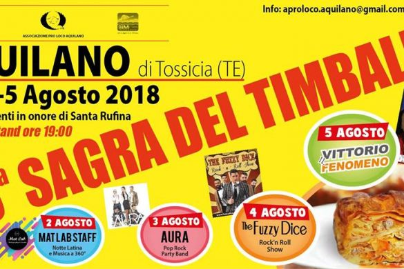Sagra-del-Timballo-Aquilano-di-Tossicia-TE