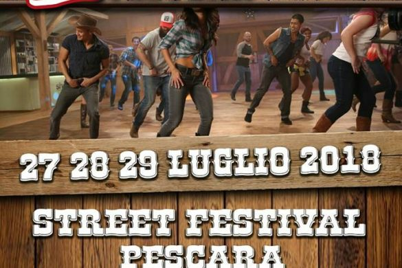 Summer-Country-Western-Street-Festival-Pescara