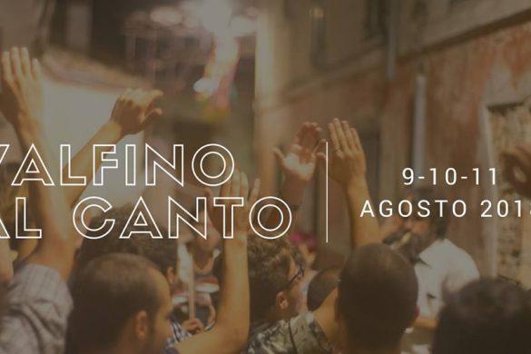 Valfino-al-Canto-Arsita-TE