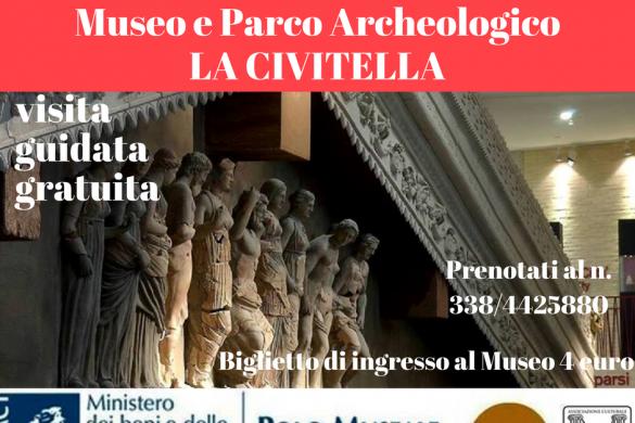 Visita-Guidata-Musei-Archeologici-La-Civitella-Chieti