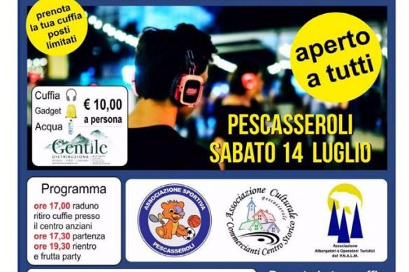 Wellness-Night-Pescasseroli-L-Aquila