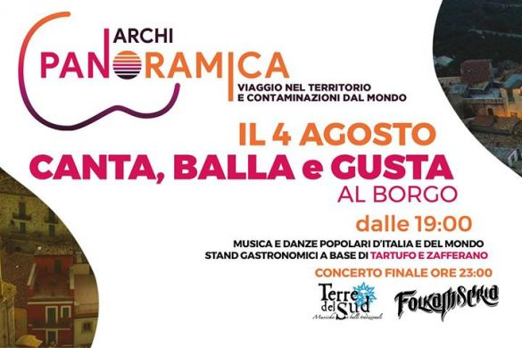Archi-Panoramica-Archi-CH