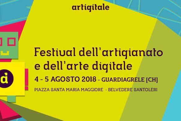 Artigitale-Festival-2018-Guardiagrele-CH