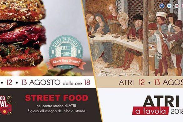 Atri-a-tavola-Street-Food-Atri-TE