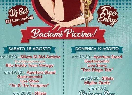 Baciami-piccina-Lanciano-CH-Eventi-per-famiglie-Abruzzo