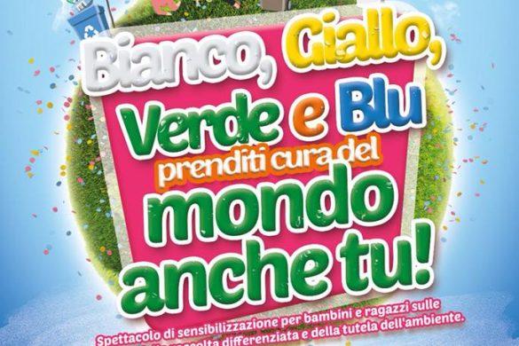 Bianco-Giallo-Verde-e-Blu-Eventi-per-famiglie-L-Aquila
