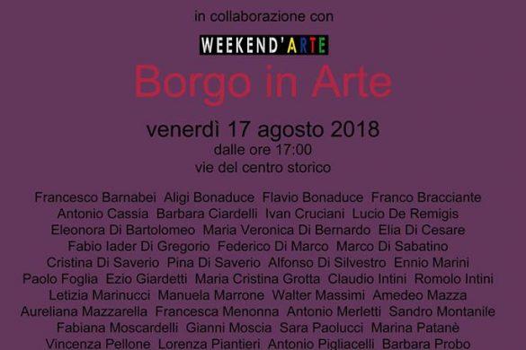 Borgo-in-Arte-Pietracamela-TE-Eventi-per-famiglie-Abruzzo