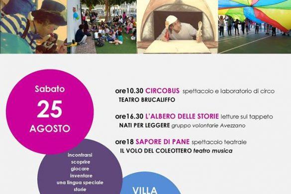 Brif-Braf-Avezzano-Cosa-fare-con-i-bambini-ad-Avezzano-AQ