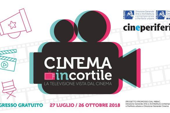 Cinema-in-Cortile-Eventi-per-famiglie-Pescara