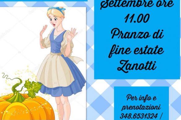 Eventi per famiglie in Abruzzo weekend 31 agosto – 2 settembre 2018