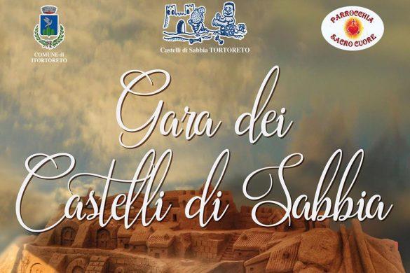 Gara-di-Castelli-di-Sabbia-Tortoreto-TE