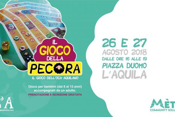 Il-gioco-della-Pecora-L-Aquila-Co