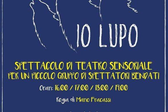 Io-Lupo-Anversa-degli-Abruzzi-AQ