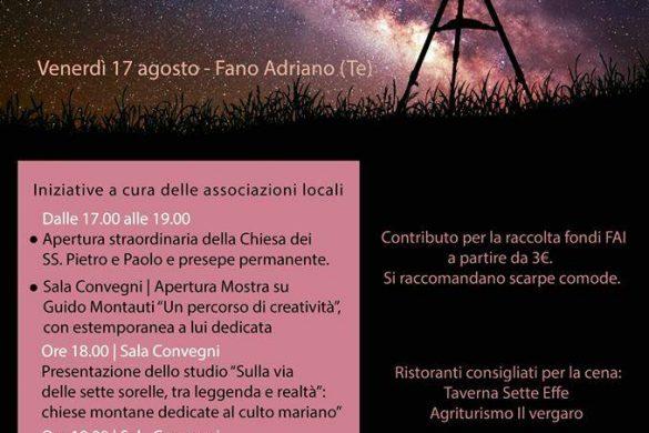L-eremo-sotto-le-stelle-Fano-Adriano-TE-Eventi-per-famiglie-Abruzzo