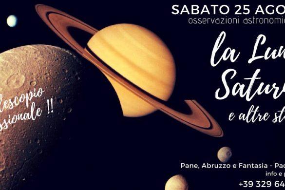 La-luna-Saturno-e-altre-storie-Eventi-per-famiglie-Pacentro-AQ