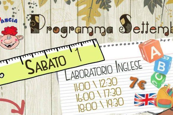 Laboratorio-di-Inglese-PiccioPancia-Chieti-Eventi-per-famgilie-Abruzzo