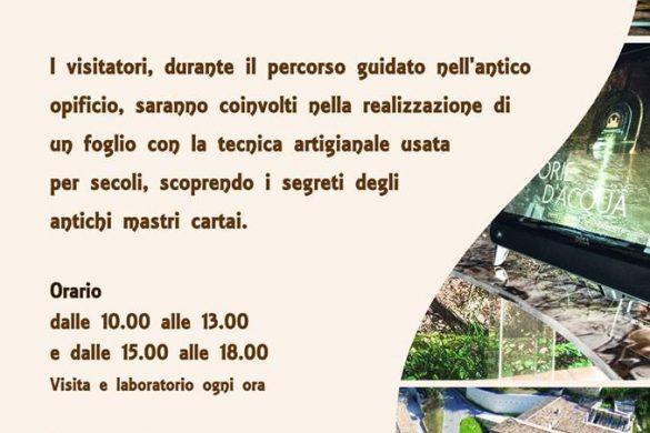 Le-Giornate-da-Mastro-Cartaio-Ascoli-Piceno