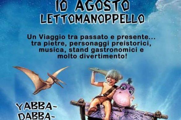 LectoRock-Lettomanoppello-PE