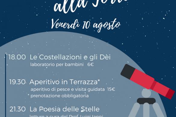 Notte-di-San-Lorenzo-Torre-del-Cerrano-Pineto-TE