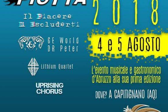 Radici-Festival-Capitignano-AQ