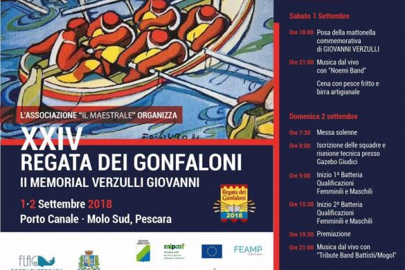 Regata-dei-Gonfaloni-Pescara