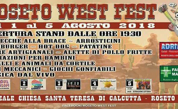 Roseto-West-Fest-Roseto-degli-Abruzzi-TE