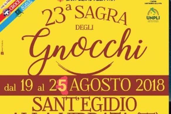 Sagra-degli-Gnocchi-Sant-Egidio-alla-Vibrata-TE