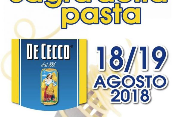 Sagra-della-Pasta-Fara-San-Martino-CH